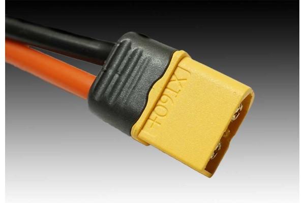 MTN LITEbar Battery Cable