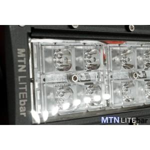 """18"""" - MTN LITEbar - V54 Special"""